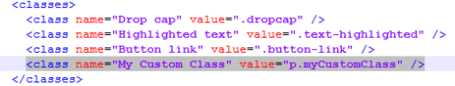 CustomClass in ToolsEdit xml file.png